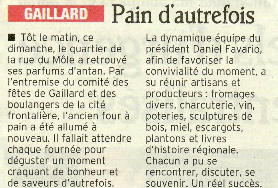 Fête du Pain Gaillard (18-05-2008).JPG