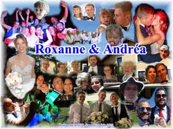 Mariage COMTE Andréa & PELLET Roxanne (Restaurant BAUD) (26-06-2021)