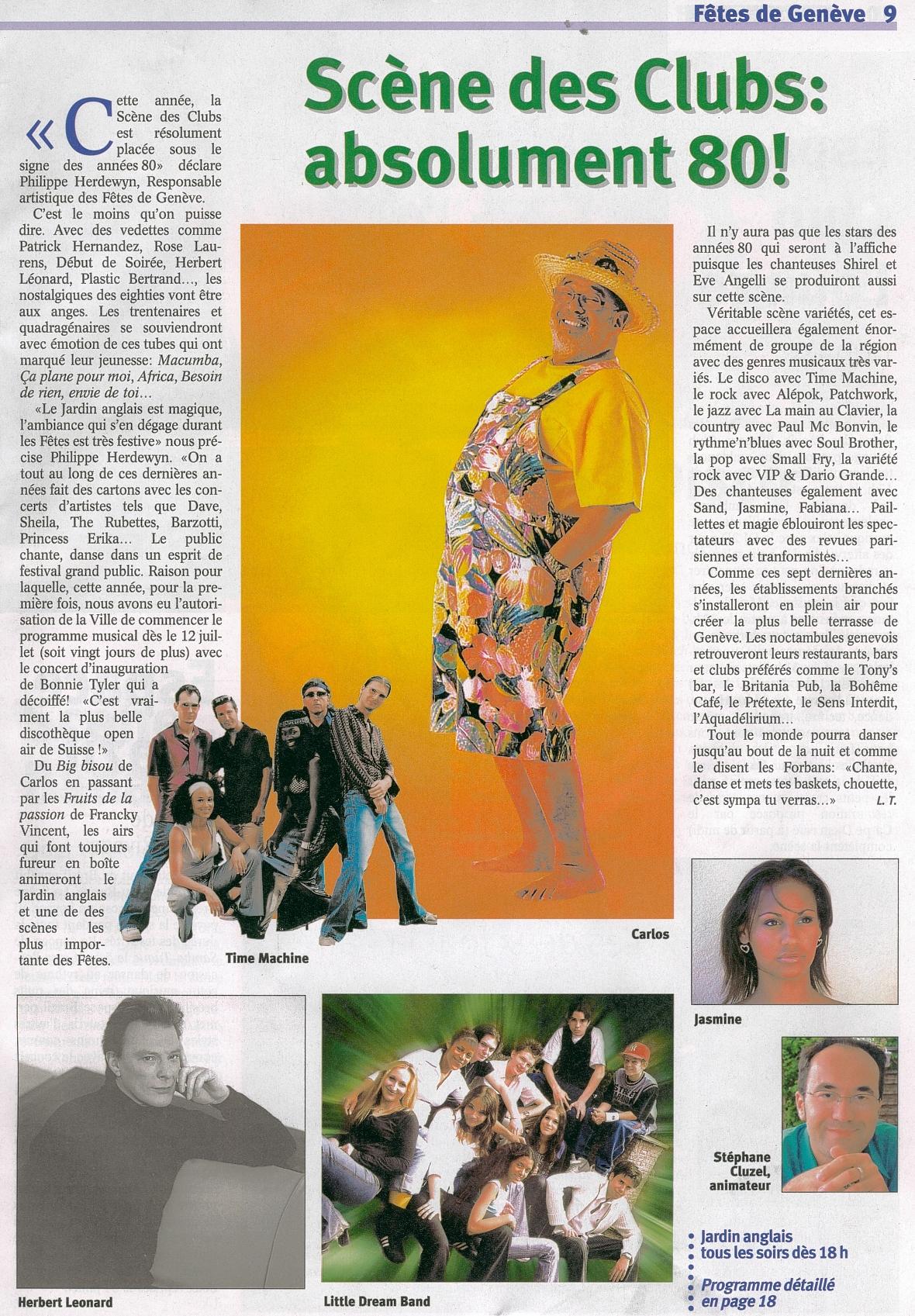 Programme_Fêtes_de_Genève_2004.jpg