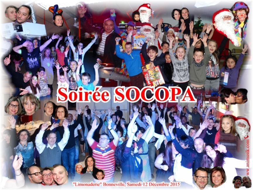Soirée_SOCOPA_(Limonaderie_Bonneville)_(12-12-2015)