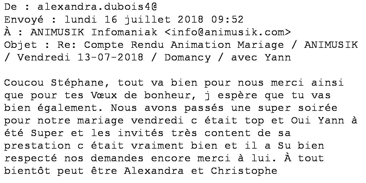 Mariage-CASTAN-Christophe-_-DUBOIS-Alexandra-_Domancy_-_13-07-2018_
