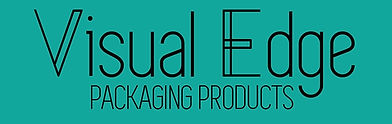 Visual Edge Packaging Products