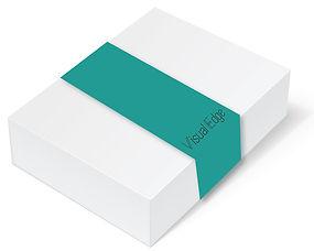 Specialty Box