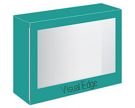 Paper Bag Sticker