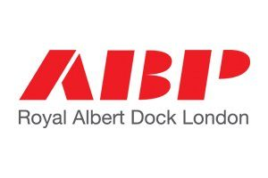 ABP-LONDON-300x200