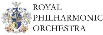 royal phil
