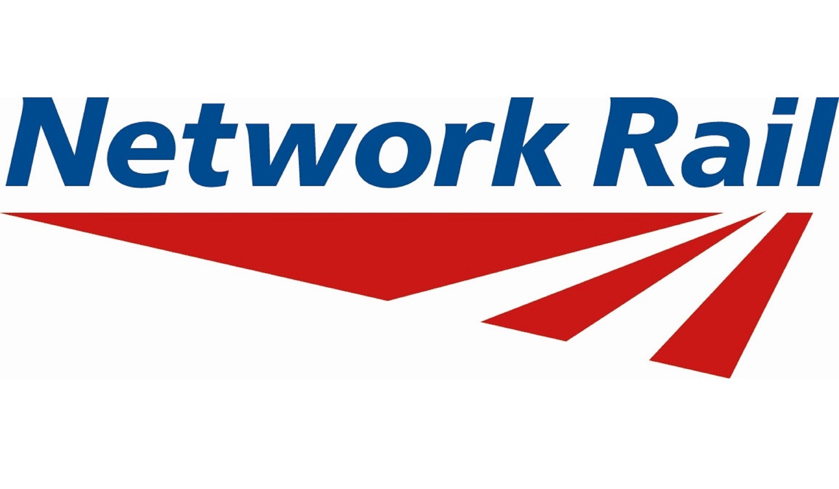 Network-Rail-Women-Leaders-MK-Buckinghamshire