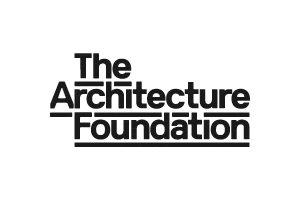 architecture-foundation1-300x200