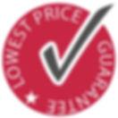 bestpreis-garantie_en-1.jpg