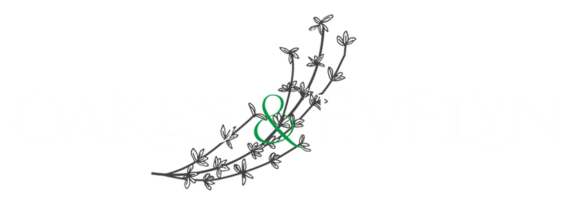 Oakes & Evelyn Farm-to-Table Restaurant