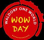 csm_WOW-Day_2018-Signet-ENG-blanko_ede9b