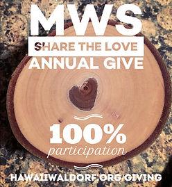 share the love poster.jpg