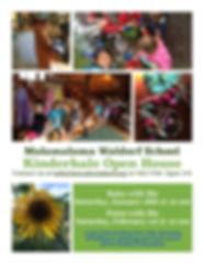 Kinderhale Open House_Jan_2020-page-001.