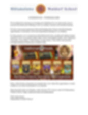 MalamalamaFundraiser_Medicinal_Foods.jpg