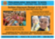 EarlyEnrollmnent2020Public.jpg