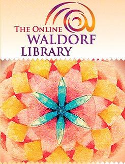 OnlineWaldorfLibrary_edited.jpg