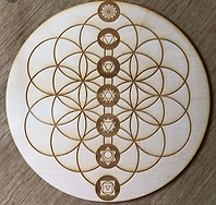 sacred geometry photo .png