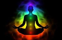chakra balancing photo.png