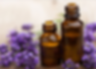 essential oils photo 1.png