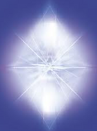 lightbody activation photo.png