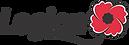 logo_legion.png