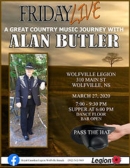 Alan Butler 27 Mar.jpg