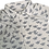 Thumbnail: Chemise Raphaël 1 à 5 ans