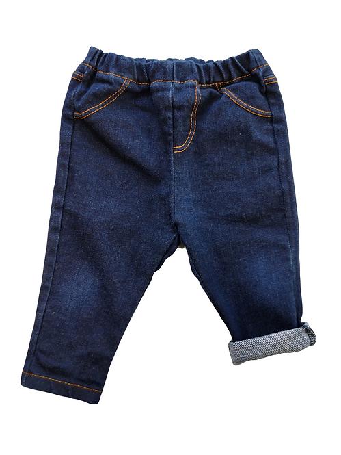 Jeans Malo 6 mois à 3 ans