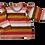 Thumbnail: Tee-shirt Lilou naissance à 3 ans