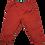 Thumbnail: Pantalon Sacha naissance à 3 ans