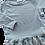 Thumbnail: Robe Anna naissance à 3 ans