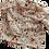 Thumbnail: Blouse Jade fleurs d'été naissance à 3 ans