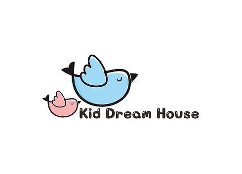 Kid Dream House  .jpg