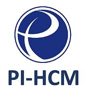 PIHCM.png