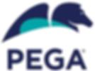 PEGA logo.png