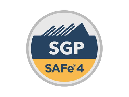 2018 Global SAFe Summit and the Successful Launch of SAFe for Government