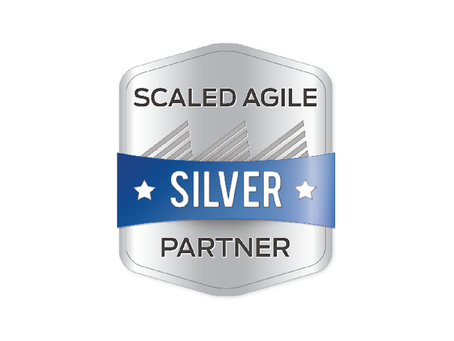 Genesis Consulting Joins the Scaled Agile Partner Network