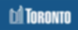 TorontoLogo.png