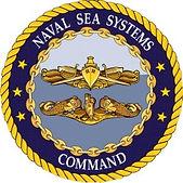 navalseasystemscmdlarge.jpg
