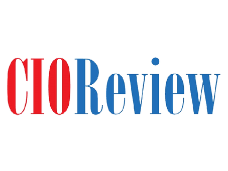 "Genesis Consulting: Named By CIO Review ""20 Most Promising SAP Consulting Providers"""