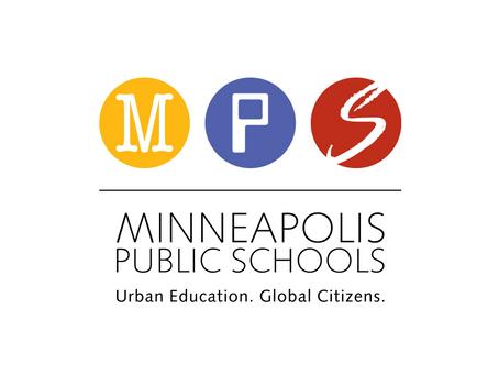 Minneapolis Public Schools Achieves SAP Digital Transformation with Genesis Consulting