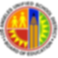LAUSD_Logo500_400x400.jpg