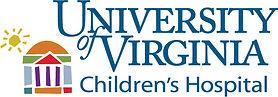 uva-childrens-hospital-preferred-full-co