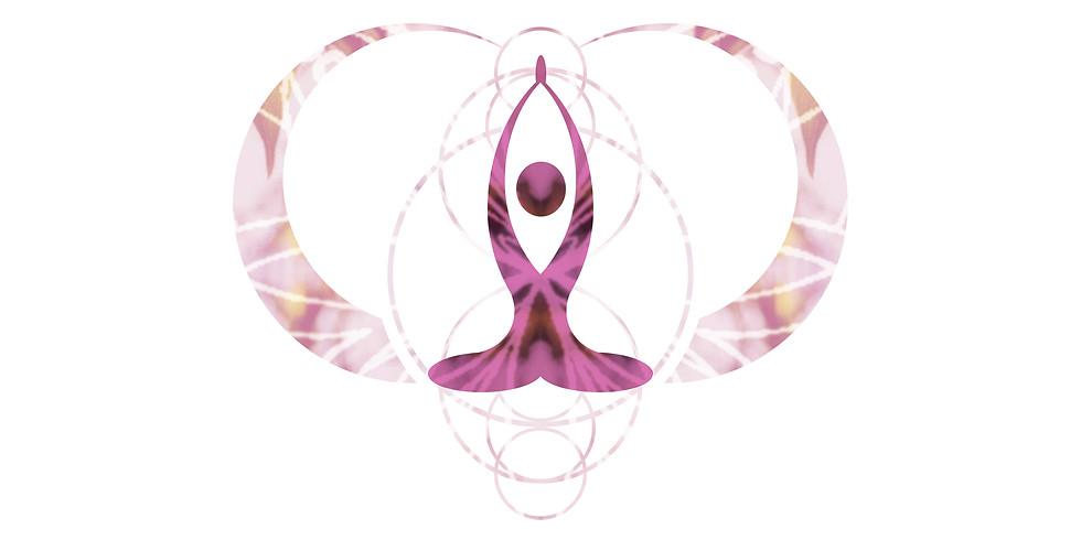 Masterclass Kundalini | Naad, Mantra & Chants