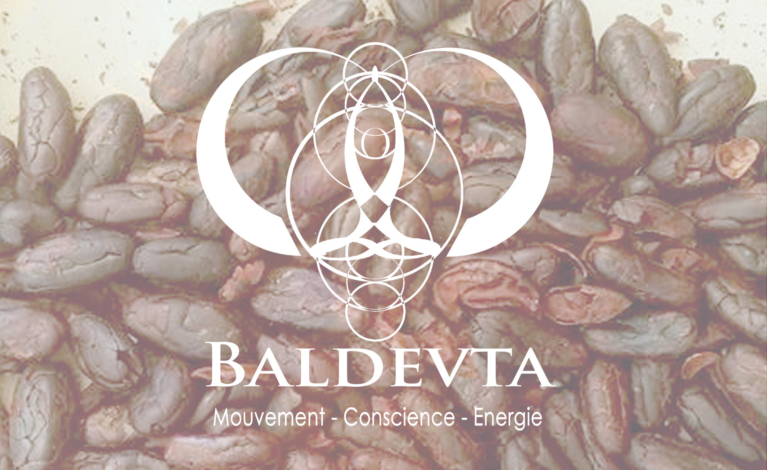 Cacao_LOGO_Baldevta_blanc_2