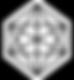 Hife Symbol