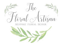 The Floral Artisan Logo.jpg