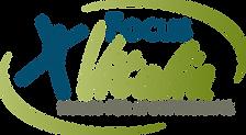 fv_logo_01-basis_10x5,49cm.png