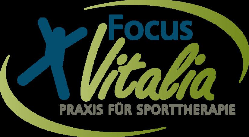 Focus Vitalia Praxis für Gesundheitssport