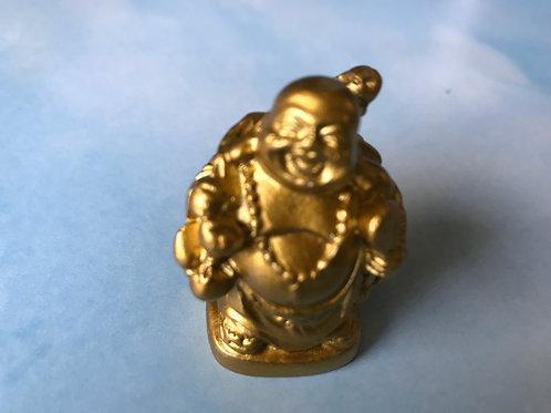 Buddha # 5